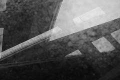 DSC_0974 (dustinmoore) Tags: blackandwhite bw abstract art architecture blackwhite nikon artistic alt doubleexposure creative multipleexposure futurism multiple bauhaus alternative abstractarchitecture whiteblack alternativephotography artphotography whitebw newvision abstractphoto multiexpose abstractblackwhite exposureabstractblack