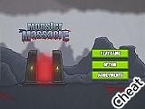 怪物大屠殺:修改版(Monster Massacre Cheat)