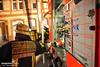Kellerbrand Waldstraße 04.12.12 (Wiesbaden112.de) Tags: bus keller wiesbaden tel stadtmitte sin brand feuer rettung feuerwehr rettungsdienst polizei seg rauch drehleiter asb biebrich notarzt kriminalpolizei lna sonnenberg löschen hausrat atemschutz betreuung seelsorge olrd brandstiftung kellerbrand personenrettung waldstrase