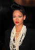 Rihanna - 23.07.09