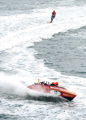 """2012-2013 Australian Water Ski Racing • <a style=""""font-size:0.8em;"""" href=""""http://www.flickr.com/photos/85908950@N03/8247805775/"""" target=""""_blank"""">View on Flickr</a>"""