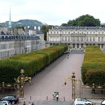PLACE CARRIERE_3 copie