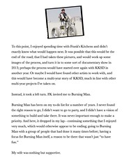 """Making of a Widow, page 3 • <a style=""""font-size:0.8em;"""" href=""""http://www.flickr.com/photos/95733320@N00/8267047219/"""" target=""""_blank"""">View on Flickr</a>"""
