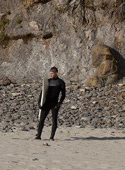 5867.Mentally Preparing LG Master (eyepiphany) Tags: beach oregon wetsuit manzanita courage determination oldgrowth smugglerscove resolve oswaldstatepark oregonbeaches manzanitaoregon shortsandsbeach summerlife shortsandbeach oregontourism surfingspot xcelwetsuit solosurfer bestplacestosurf bestplacestosurfinoregon oregonbeachtowns surfwarrior hotsurfingspots mentalprep