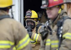 WilsonWoodsFire1 (prophoto2008) Tags: usa kitchen fire nc apartments northcarolina wilson firefighter wilsoncounty firedepartment wilsonwoods kentdrive
