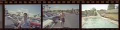 I love the 80's (zerotolerenc) Tags: boys 35mm florida lee filmcamera clearwaterbeach 1986 clearwater youngteens