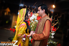 I love all the stars in the sky, but there are none compared to the ones in your eyes...... (Waqas-Z) Tags: groom bride couple bridal mehndi islamabad rawalpindi desicouple nikond700 pakistanicouple desiweddingphotographer pakistaniweddingphotographer nikonsb900 sigma85mmf14exdghsm imagesbywaqasz pearlcontinentalrawalpindi