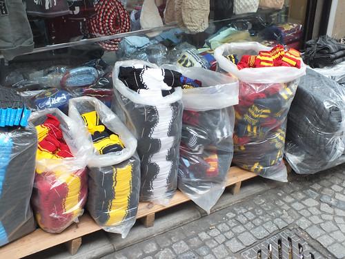 turkey other football market türkiye places istanbul bazaar byzantine fenerbahce eminönü beşiktaş çarşı kapalıçarşı constantinoble turkishfootball othernames