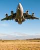 "C17 ""Globemaster"". RAF Brize Norton. 18/12/12 (Pete Fletcher Photography) Tags:"