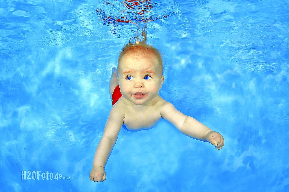 The Worlds Best Photos Of Babyschwimmen And Stadtroda Flickr Hive