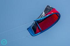 20160722RhodosIMG_6652 (airriders kiteprocenter) Tags: kitesurfing kitejoy beachlife kite beach airriders kiteprocenter kremasti rhodes