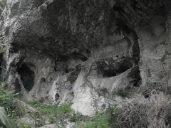 Guizhou China cave  () Tags: guizhou china cave cavem caves caving cccp speleo asia
