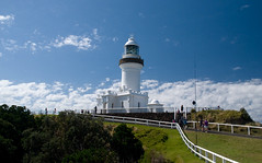 Cape Byron Lighthouse (Celticknight2) Tags: lighthouse wls worldlighthousesociety alk capebyron newsouthwales illw illw016 internationallighthouselightshipweekend