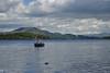 Loch Lomond 017 (louisehay) Tags: loch lochlomond scotland hills conichill luss