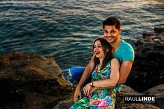 2Q8A8508.jpg (RAULLINDE) Tags: flick modelos facebook hombre romanticismo canon publicada almeria pareja retrato puestadesol mujer 5dmarkiii atardecer andalucia raullindefotografia