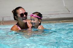 20160812-HSM_8665 (Howard Metz Photography) Tags: pool swimming lessons altacanyon sandy utah