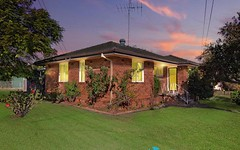 41 Hatherton Road, Tregear NSW