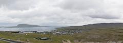 Torshavn (Mostraum) Tags: faroeislands færøyane nólsoy torshavn