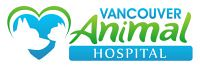 Vancouver Animal Hospital 5253 Heather St. Vancouver, BC V5Z 3L7 1-604-670-7370 https://t.co/J7fVVEaWs7 (Vancouver Animal Hospital) Tags: veterinarian vancouver animal hospital emergency vet services