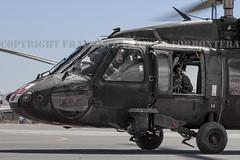 COPYRIGHT FRANCISCO FRANCS TORRONTERA (4) (OROEL (Francisco Francs Torrontera)) Tags: usarmy afganistan afganistanwar sikorsky uh60blackhawk uh60 blackhawk sikorskyuh60blackhawk helicopter helicopters helicoptercrew helicopterrescue herat fsbherat isaf otan aircraft usarmyaircraft