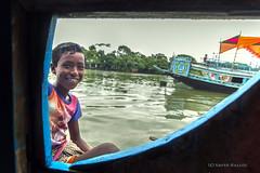 Tanguar Hauor (sayed kallol) Tags: tanguar hauor sylhet bangladesh port portrait nik nikon d700 tokina 1628