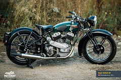 royal-enfield-kx-web-18
