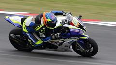 Stock10002016_BrandsGP_Aug_09 (andys1616) Tags: pirelli national superstock 1000 blackhorse warm up brandshatch kent august 2016