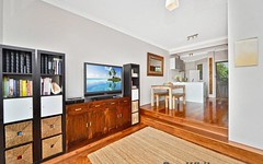 3/32-34 Middle Street, Kingsford NSW