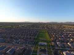20160823-DJI_0033 (Crystal & Billy) Tags: arizona mesa unitedstates us drone