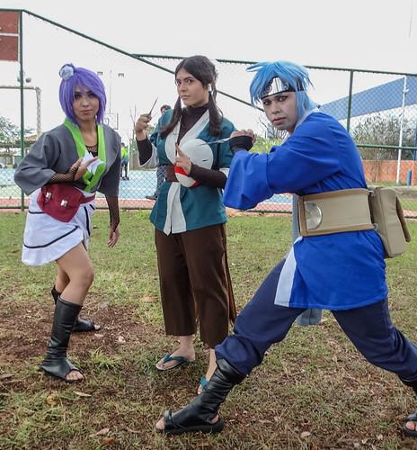 14-campinas-anime-fest-11.jpg