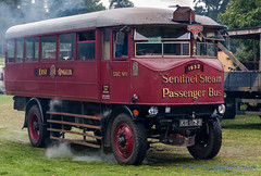 IMGL6702_Bedfordshire Steam & Country Fayre 2016 (GRAHAM CHRIMES) Tags: bedfordshiresteamcountryfayre2016 bedfordshiresteamrally 2016 bedford bedfordshire oldwarden shuttleworth bseps bsepsrally steam steamrally steamfair showground steamengine show steamenginerally traction transport tractionengine tractionenginerally heritage historic photography photos preservation photo classic bedfordshirerally wwwheritagephotoscouk vintage vehicle vehicles vintagevehiclerally rally restoration sentinel dg4 passenger bus 1932 kg1123