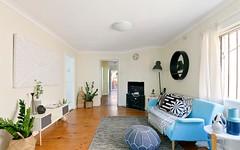 269 Enmore Road, Enmore NSW