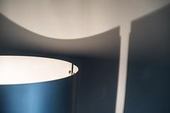 #etienneperrone #lamp #shadow #details #flat (etienne.perrone) Tags: etienne perrone etienneperrone