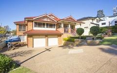 9 Millfield Street, Cessnock NSW