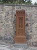Khor Virap Monastery, Armenia (Clay Gilliland) Tags: armenia khorvirap orthodox monastery youngpioneertours
