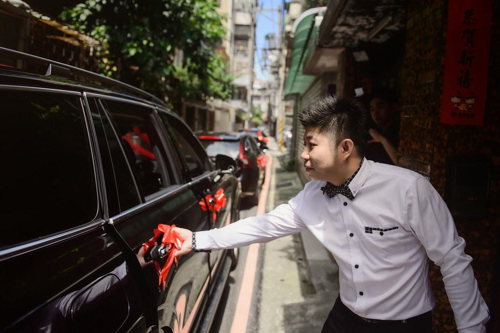 台北婚攝, 守恆婚攝, 婚禮攝影, 婚攝, 婚攝推薦, 萬豪, 萬豪酒店, 萬豪酒店婚宴, 萬豪酒店婚攝, 萬豪婚攝-11