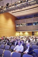 213_EHS_2016 (Intercongress GmbH) Tags: kongressorganisationintercongress kongress hfte hip european society professor werner siebert mnchen munich icm september