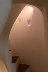 Casa Batll (ribbonhead) Tags: casabatll barcelona modernisme catalanmodernism antonigaud abstract illadeladiscrdia