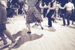 DSCF3500 (Jazzy Lemon) Tags: vintage fashion style swing dance dancing swingdancing 20s 30s 40s music jazzylemon decadence newcastle newcastleupontyne subculture party collegiateshag shag england english britain british retro sundaynightstomp fujifilmxt1 september2016 shagonthetyne 18mm sage gateshead
