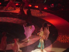 Britney 104 (2) (marcjleesmith) Tags: britney spears o2 concert