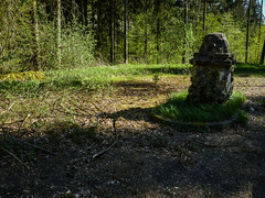 Rastplatz (wilhelmthomas58) Tags: fz150 lostplaces thringen