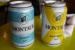 Montauk Summer AleMontauk Driftwood Ale (lulun & kame) Tags: newyork america newyorkcity   queens   usa   astoria beer  lumixg20f17