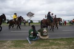 DSC_5464 (neyde zys) Tags: bandadabrigada brigadamilitar desfilefarroupilha gauchos indumentaria prendas tradicao