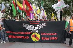 5 (afnpnds) Tags: kurdischejugend kurdistan demonstration hannover niedersachsen abdullahcalan international solidaritt 2016