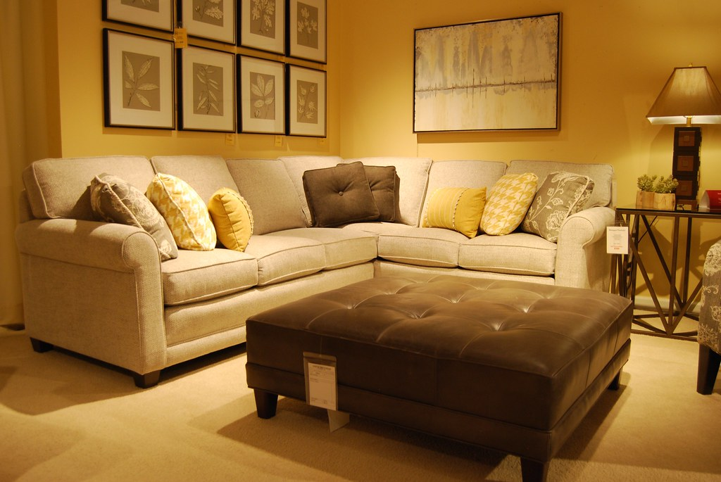 Swell The Worlds Most Recently Posted Photos Of Fabric And Andrewgaddart Wooden Chair Designs For Living Room Andrewgaddartcom