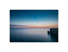 AurelienFAURE-6.jpg (mistemoon) Tags: sun gin beach sunrise binidalibeachbar minorque blue mojito couchdesoleil sunset binidali beatiful menorca orange bar