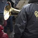 Beethoven Dislikes Brass