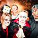 Soire¦üe_Halloween_ADCN_byStephan_CRAIG_-5