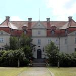 Schloss Karlsburg (1732-1739) thumbnail