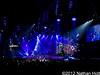 Guns N' Roses @ The Joint, Las Vegas, NV - 11-02-12